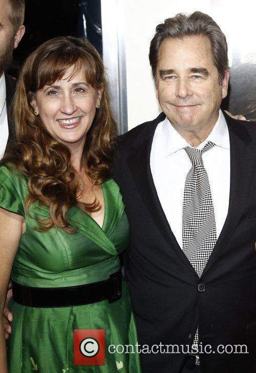 Beau Bridges 7