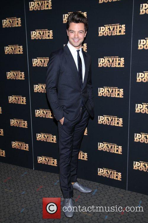 Dominic Cooper 6