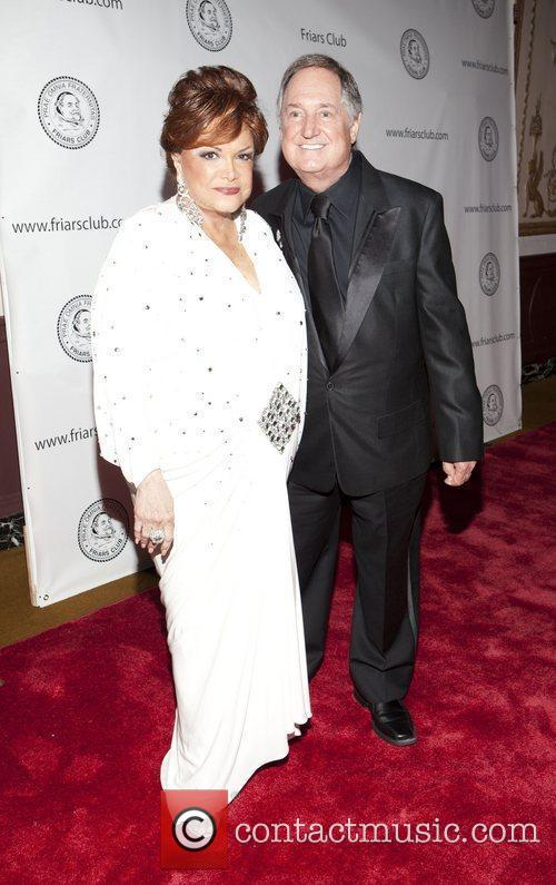 Connie Francis and Neil Sedaka 2