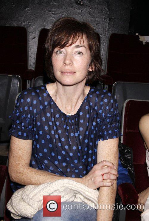 Julianne Nicholson 9