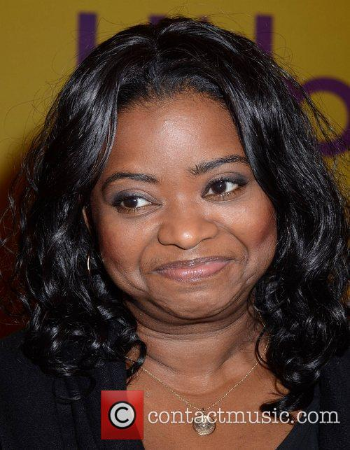 Octavia Spencer 2