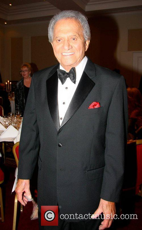The Heritage Foundation Annual Summer Ball 2011