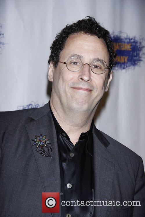 Tony Kushner 4