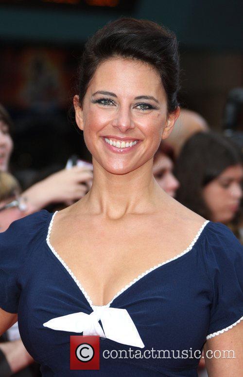 Belinda Stewart-wilson 8