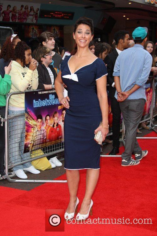 Belinda Wilson-stewart 1