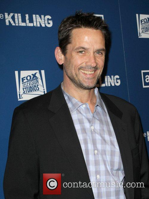 Billy Campbell 4