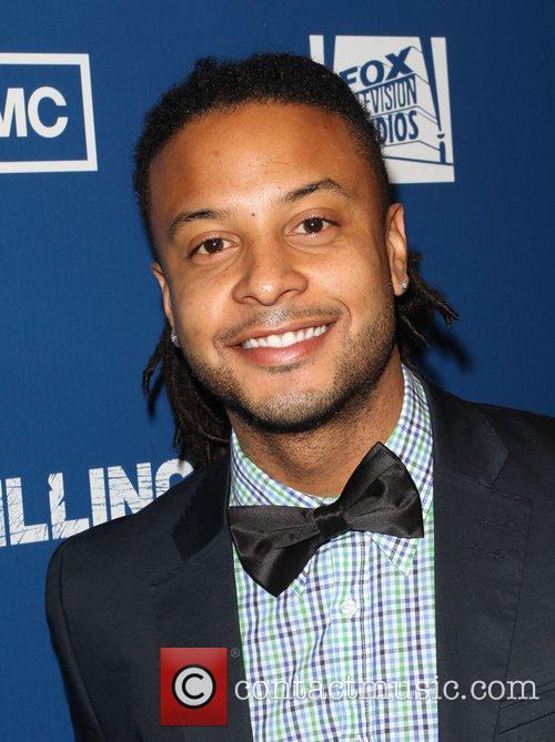 Brandon Jay Mclaren 1