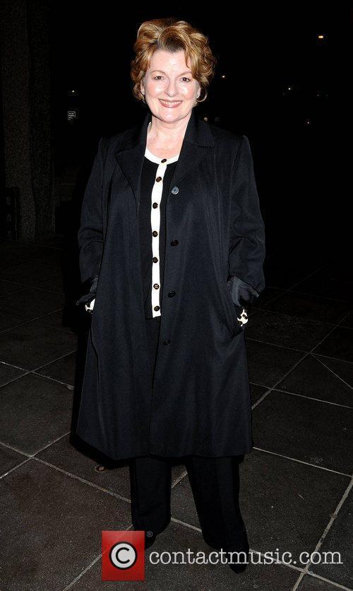 Brenda Blethyn 3