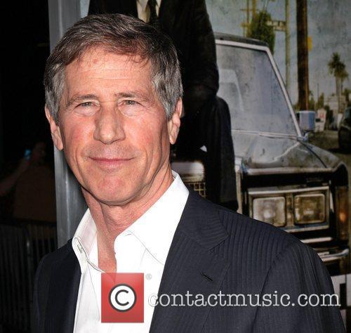 Jon Feltheimer Screening Of Lionsgate & Lakeshore Entertainment's...