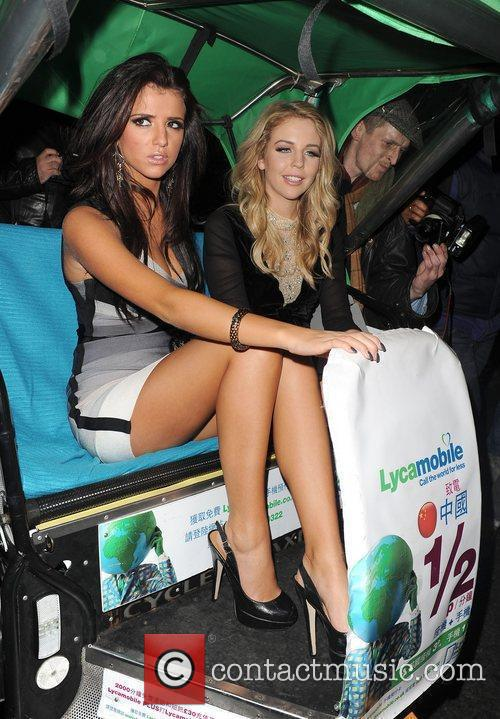 lucy mecklenburgh and lydia rose bright leaving 3602164