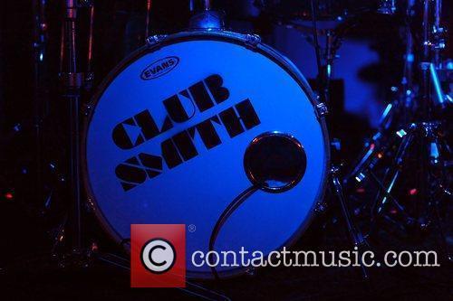 Club Smith 6
