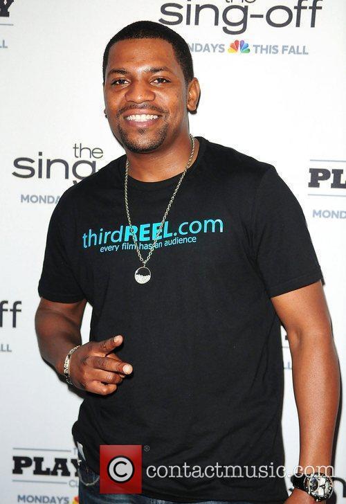 The 15th Annual American Black Film Festival -...