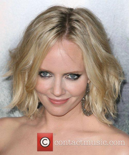 Marley Shelton - Images Colection