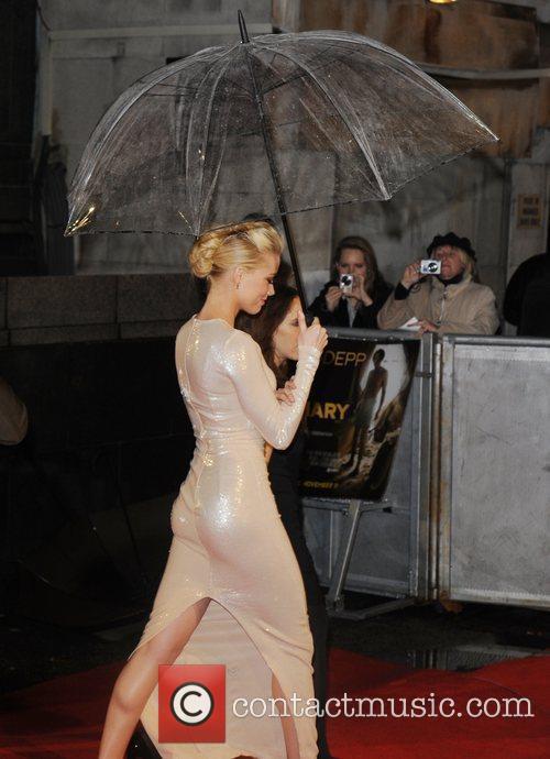 Amber Heard 12