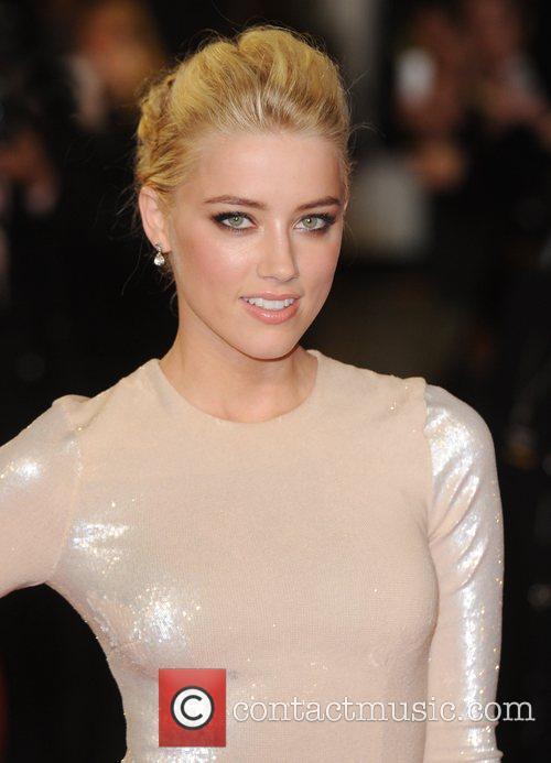 Amber Heard 17