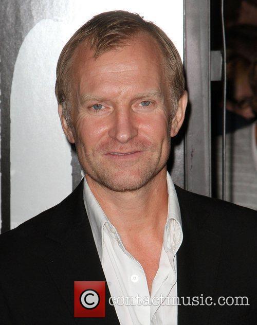 Ulrich Thomsen 2