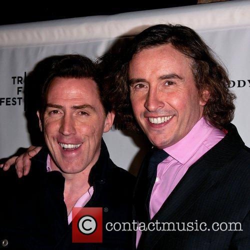 Rob Brydon and Steve Coogan 4