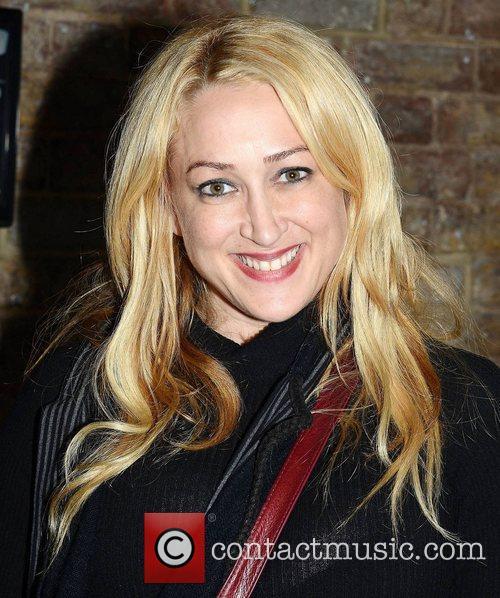 Jennifer Blanc  The IFI (Irish Film Institute)...