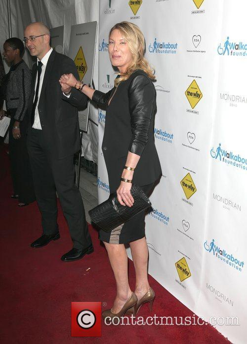 Deborah Kara Unger 1