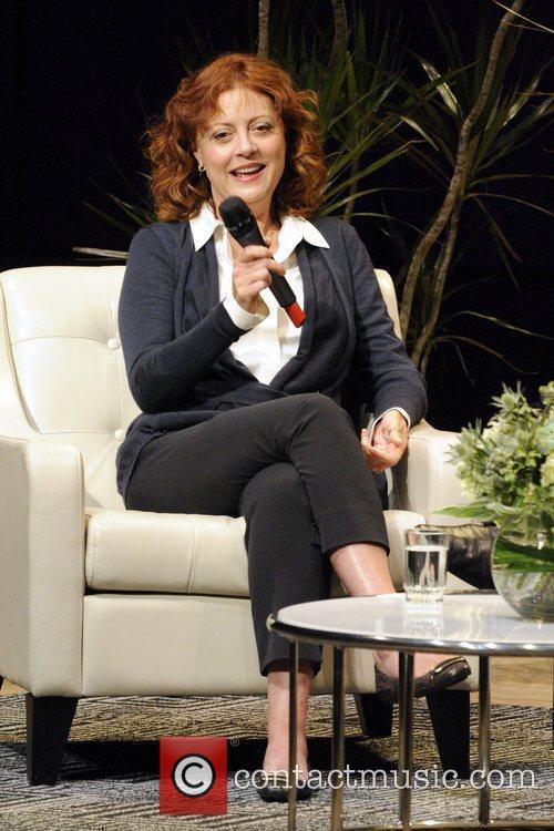 Susan Sarandon 10