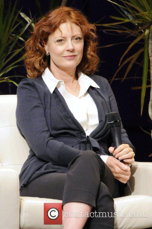 Susan Sarandon  'Thelma & Louise' The 20th...