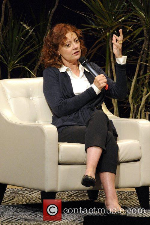 Susan Sarandon 11