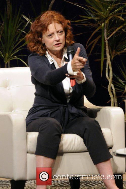 Susan Sarandon 8