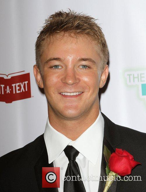 Michael Welch 3