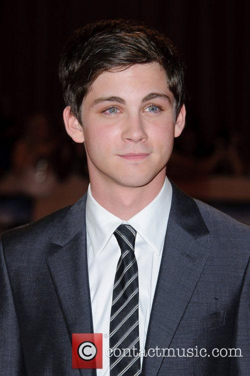 Logan Lerman 6