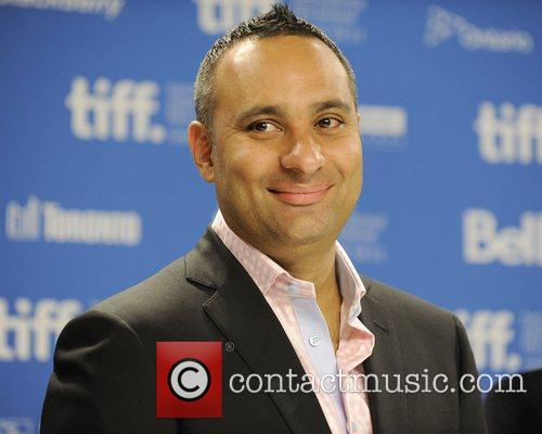Russell Peters 3
