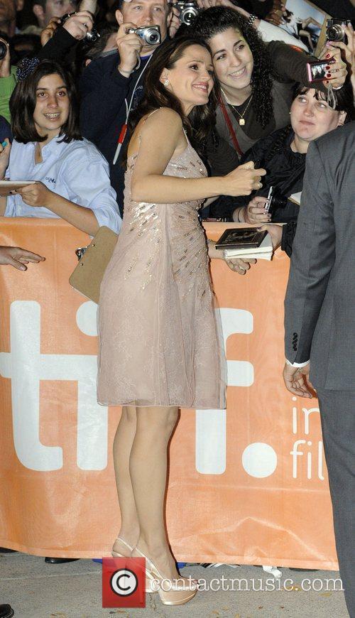 Jennifer Garner 13