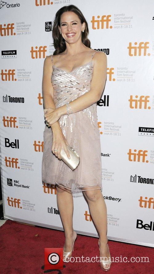 Jennifer Garner 15