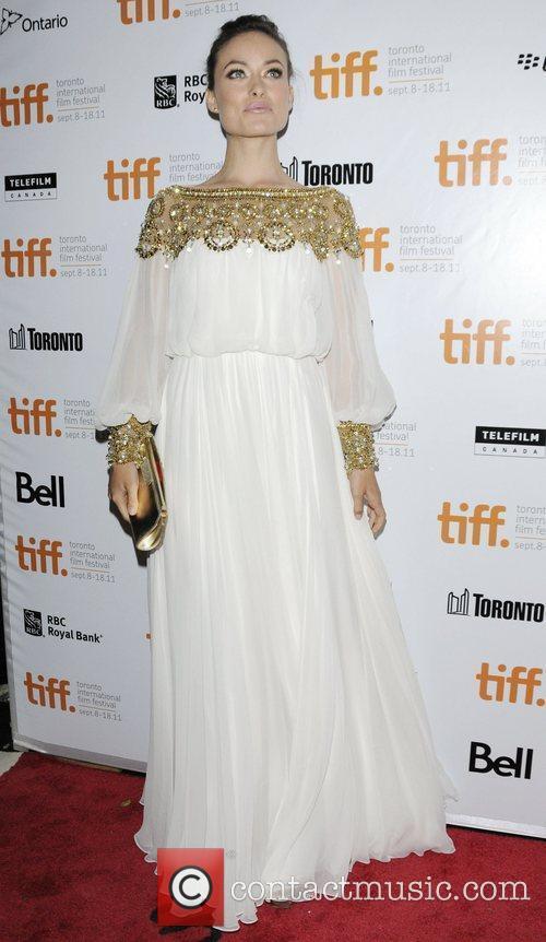 36th Annual Toronto International Film Festival - 'Butter'...