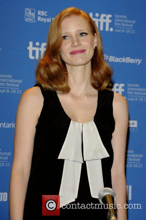 36th Annual Toronto International Film Festival - 'Coriolanus'...