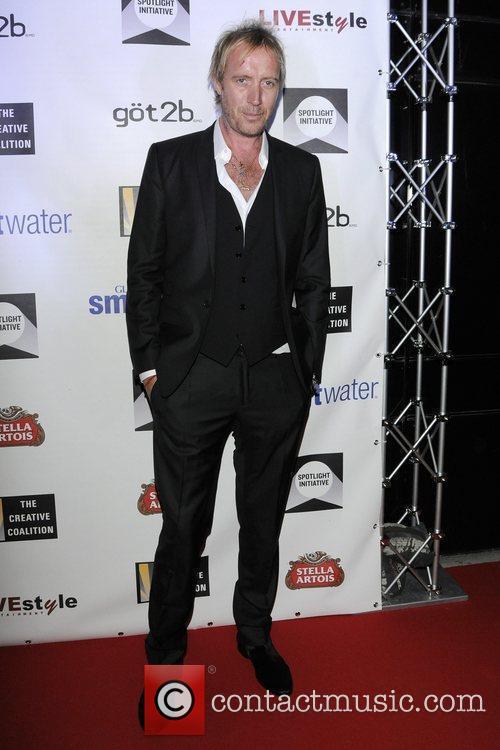 Rhys Ifans 2