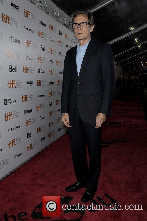 36th Annual Toronto International Film Festival - 'Page...