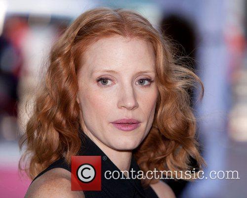 36th Annual Toronto International Film Festival - 'Take...