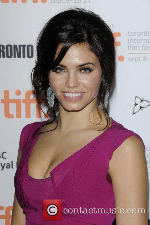 36th Annual Toronto International Film Festival - 'Ten...