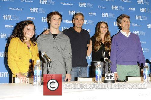 36th Annual Toronto International Film Festival - 'The...