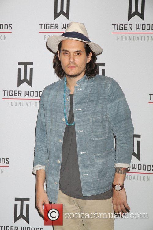 John Mayer 24