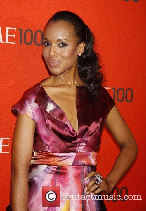 Kerry Washington 9