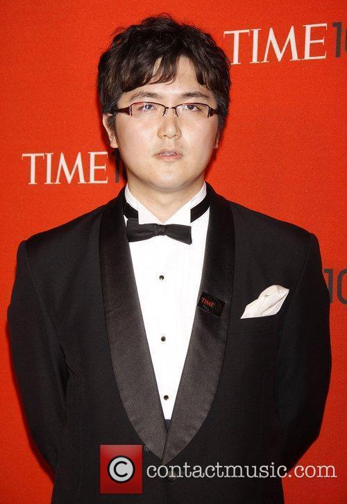 Takeshi Kanno 7