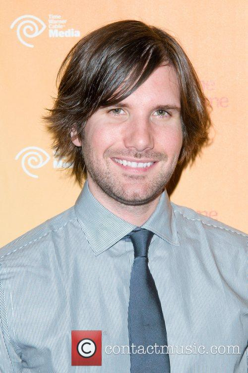 Jon Lajoie 2011 Time Warner Cable Media Upfront...