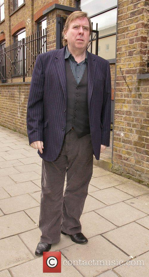 Timothy Spall 6