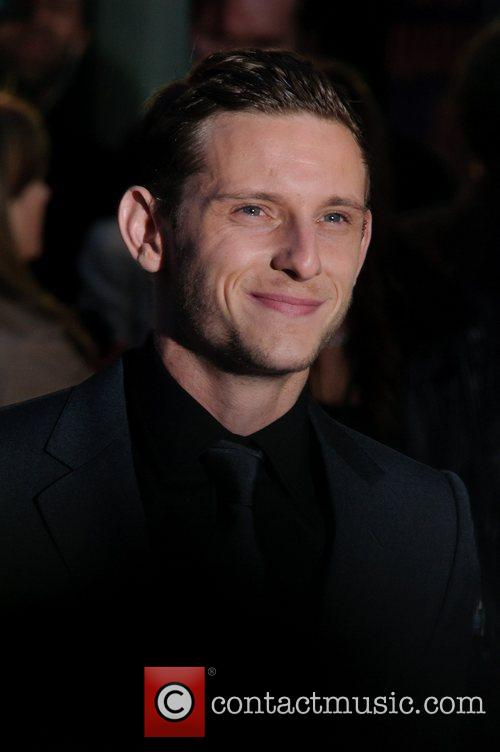 Jamie Bell, Odeon West End