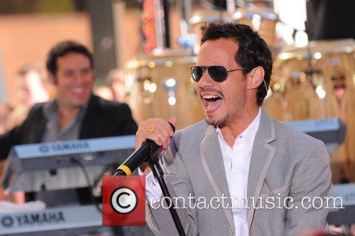 Marc Anthony 3