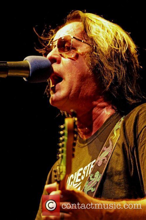 Todd Rundgren 9