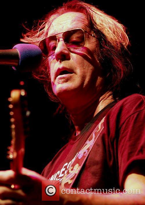 Todd Rundgren 3