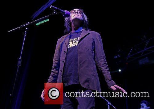Todd Rundgren 8