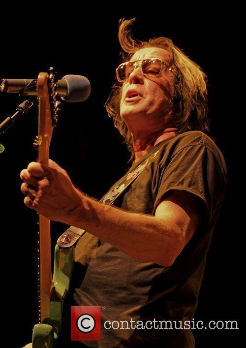 Todd Rundgren 11